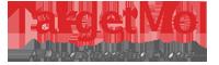 TargetMol logo