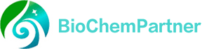 BioChemPartner logo