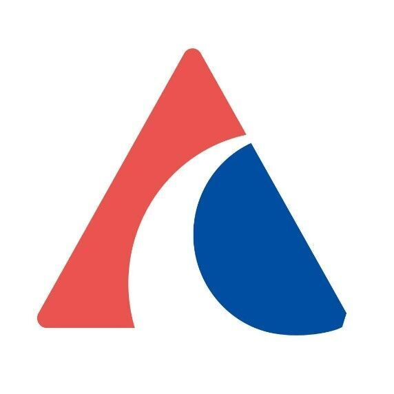 Alichem Inc logo