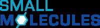 SmallMolecules.com