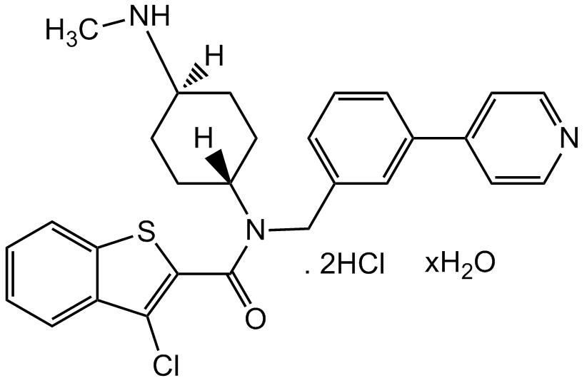 Smallmolecules Com