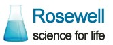 Rosewell Industry logo
