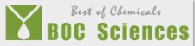 BOC Sciences logo