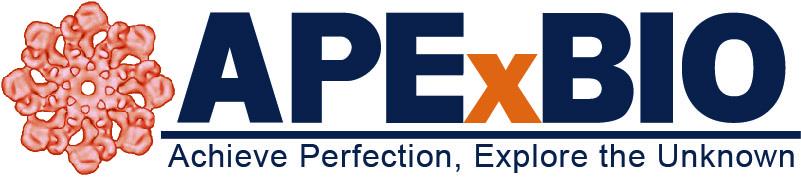 APEXBIO TECHNOLOGY LLC logo