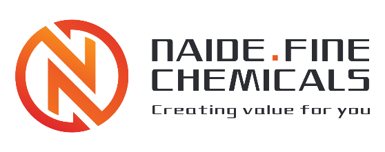 Changzhou Naide Chemical Co., Ltd logo