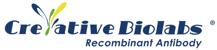 Creative Biolabs logo