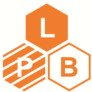 Wuhan LPBchem technology Co.,Ltd logo