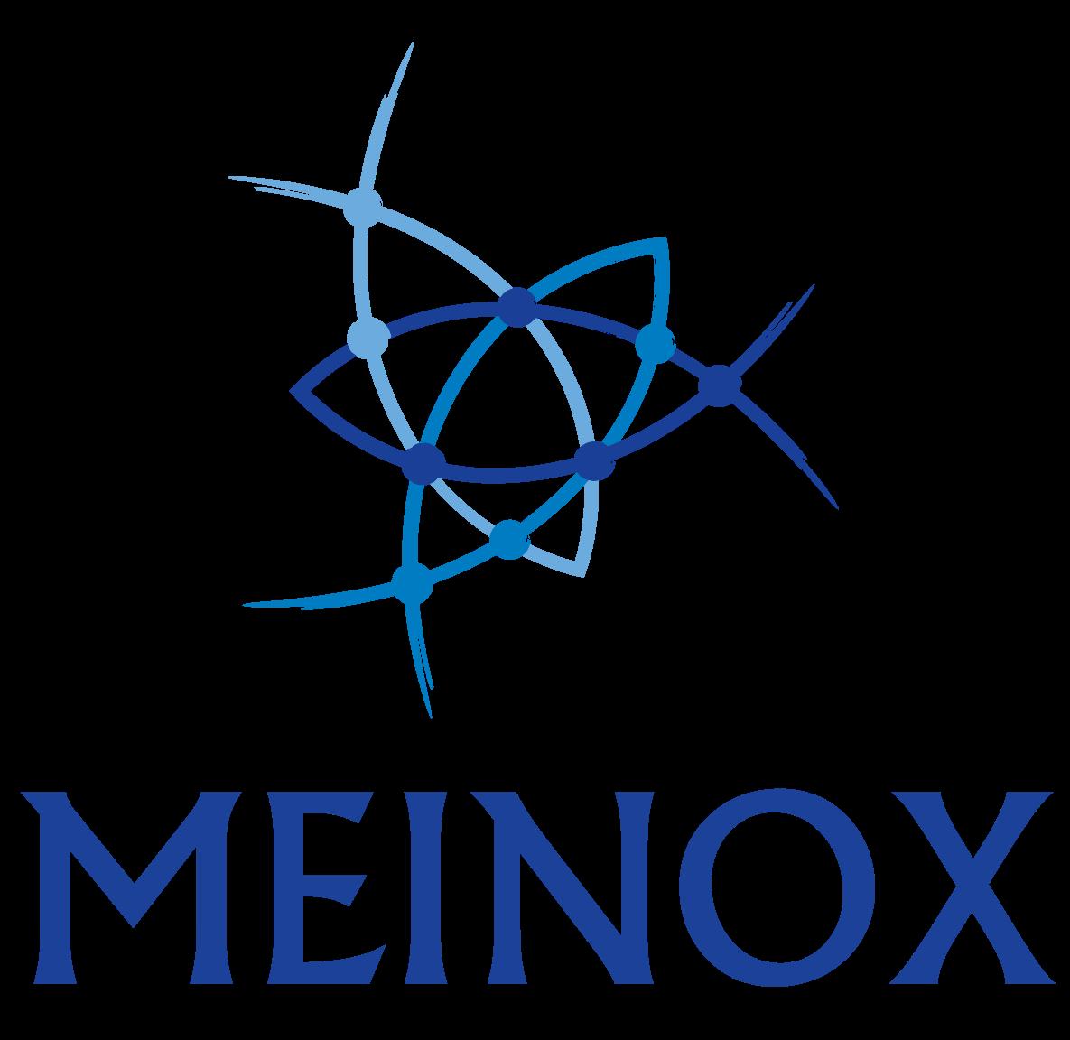 Meinox Pharma Technologies logo