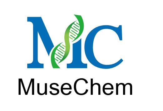 Musechem logo