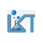 LKT Laboratories, Inc. logo